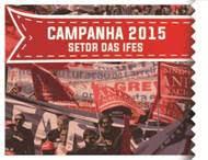 32-2015 campanha federais