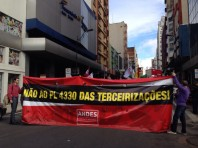 SSIND ANDES/UFRGS