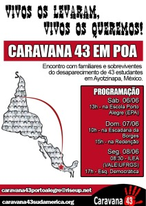 caravana_final
