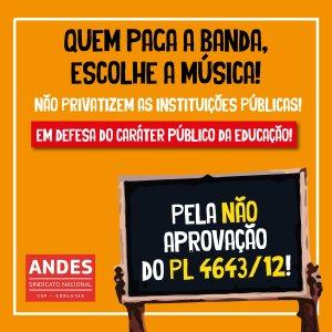 peáa1- 4643-jpg