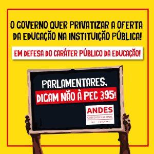 peáa1-pec395