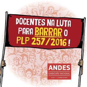 barrar 257