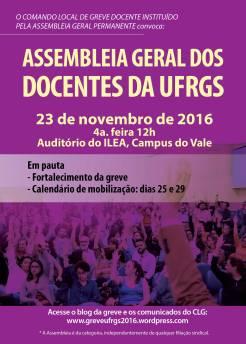 assembleia-andes2_a-01-1