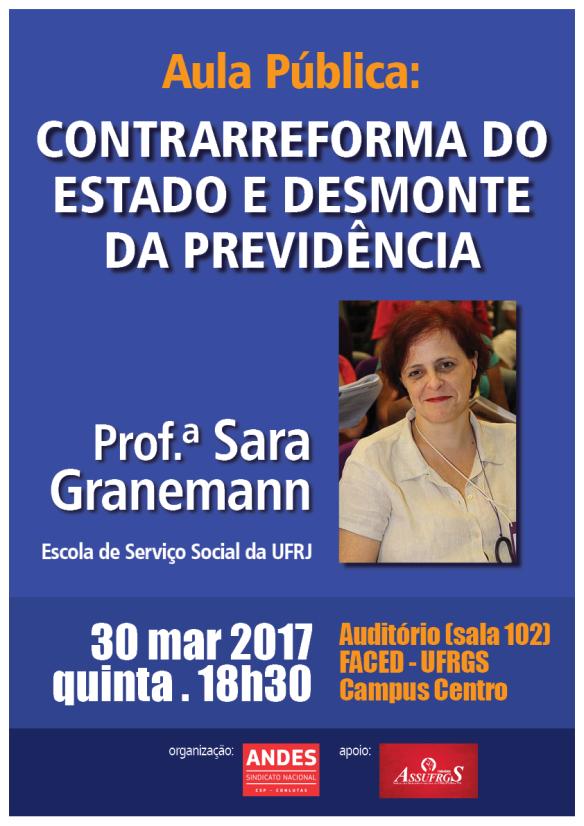 UFRGS_30mar2017 Sara