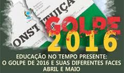 cartaz faced golpe 2016.jpg
