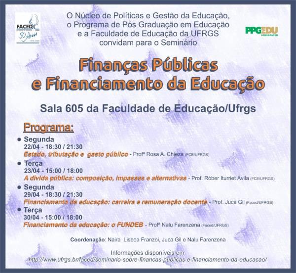 seminarioFinancas